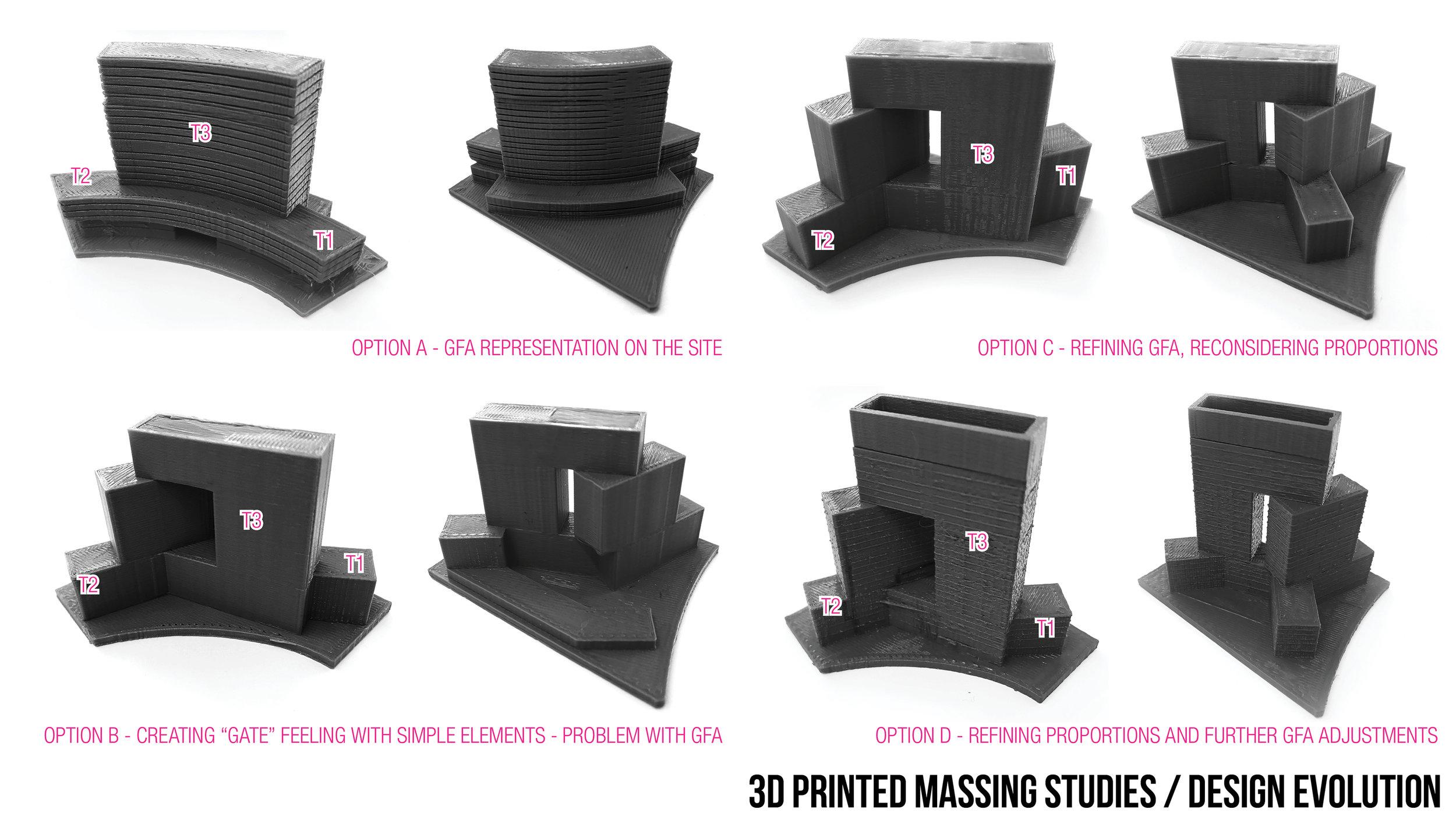 3dprints.JPG