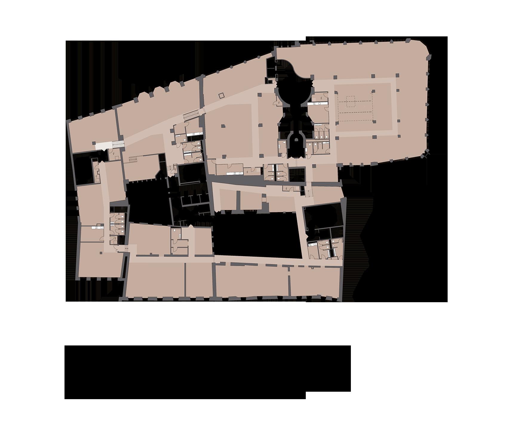 2.Obergeschoss-02 Kopie.png