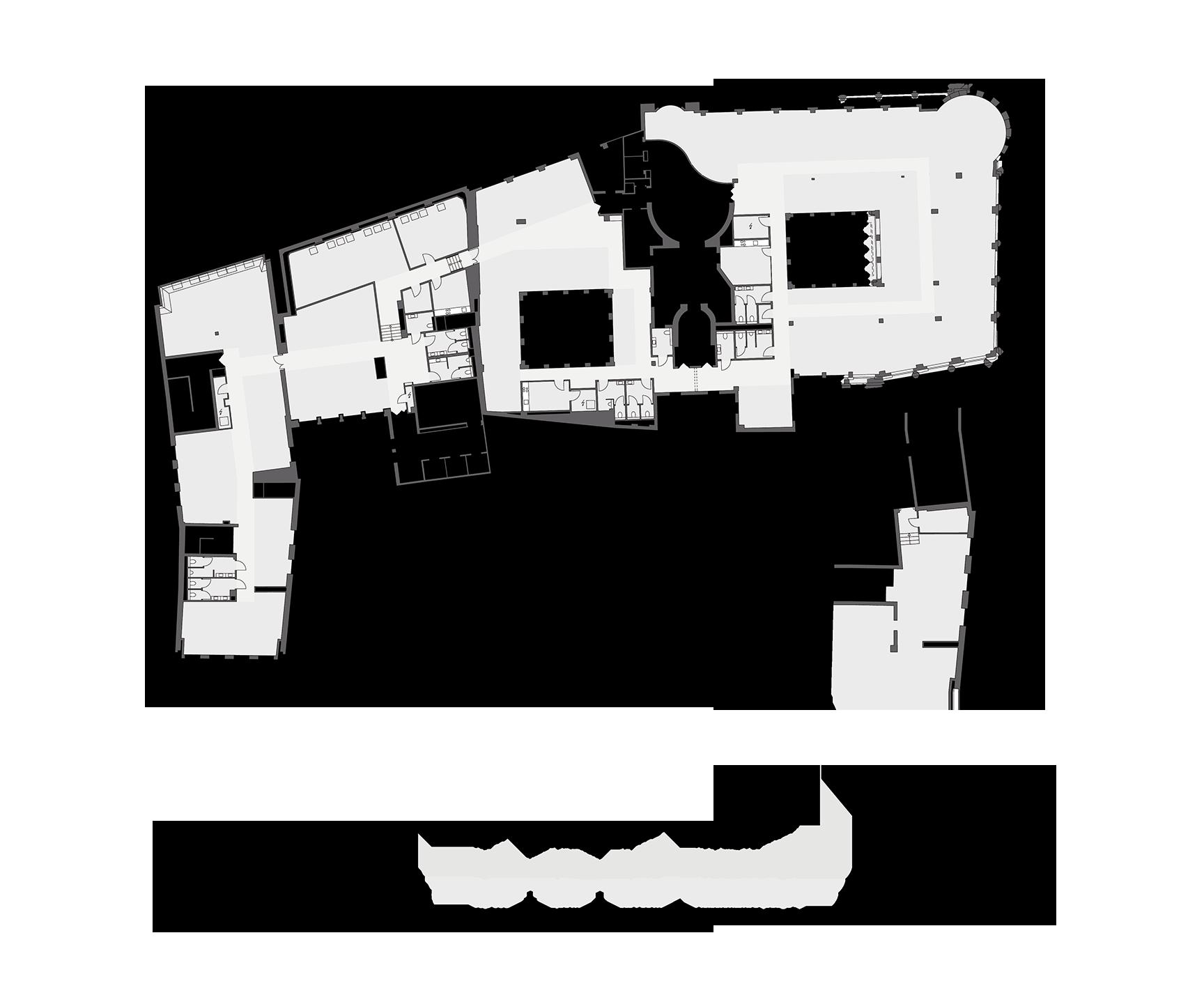 6-7.Obergeschoss.png
