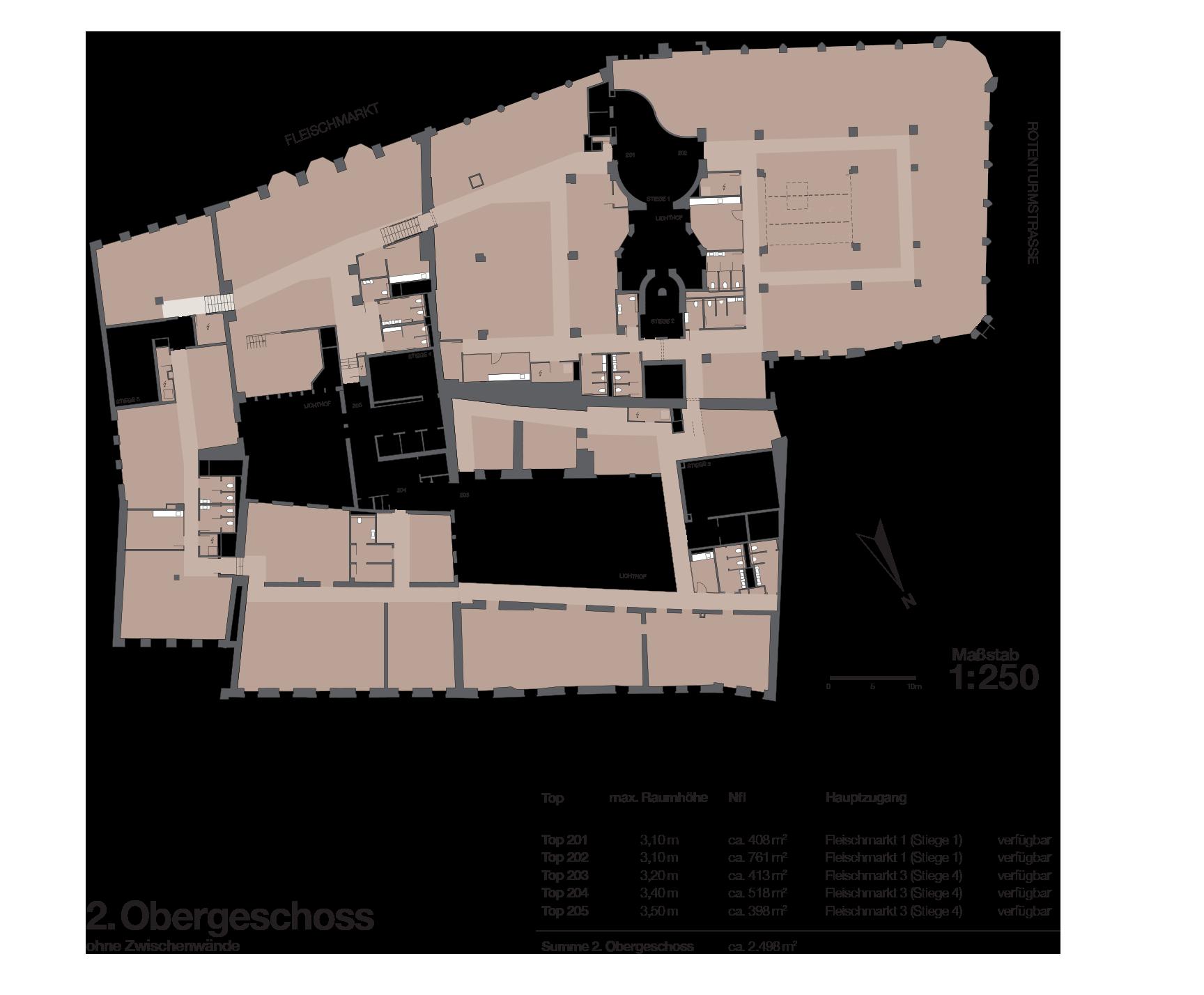 2.Obergeschoss-02.png