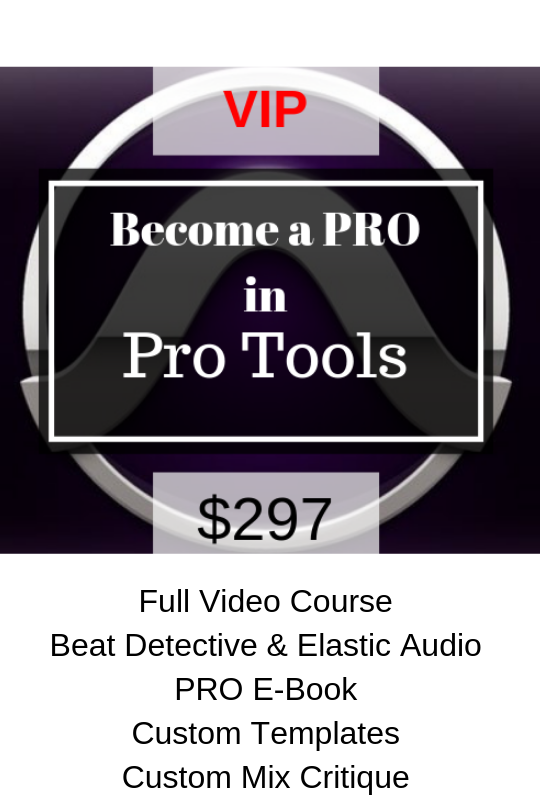 Become A PRO in Pro Tools VIP Version.png