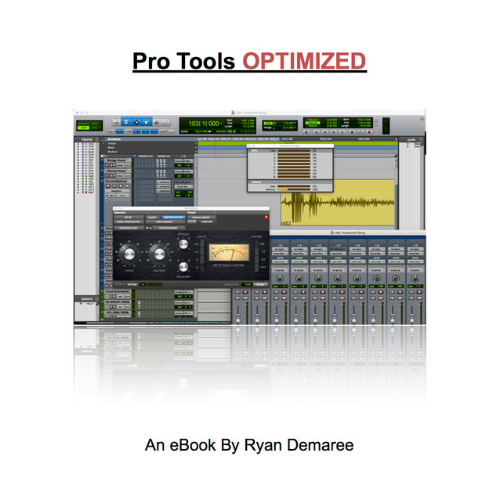Pro Tools OPTIMIZED.png
