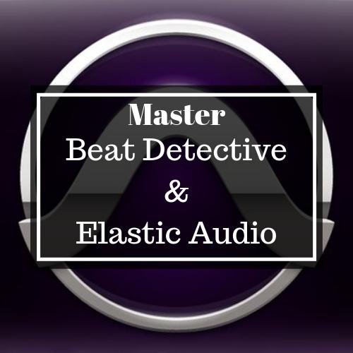 Master Beat Detective & Elastic Audio.png