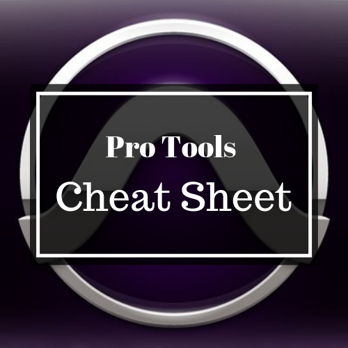 Pro Tools Cheat Sheet.png