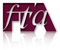FTA Logo.jpg