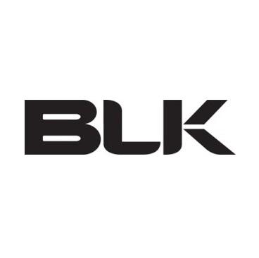 BLK-Logo.jpg