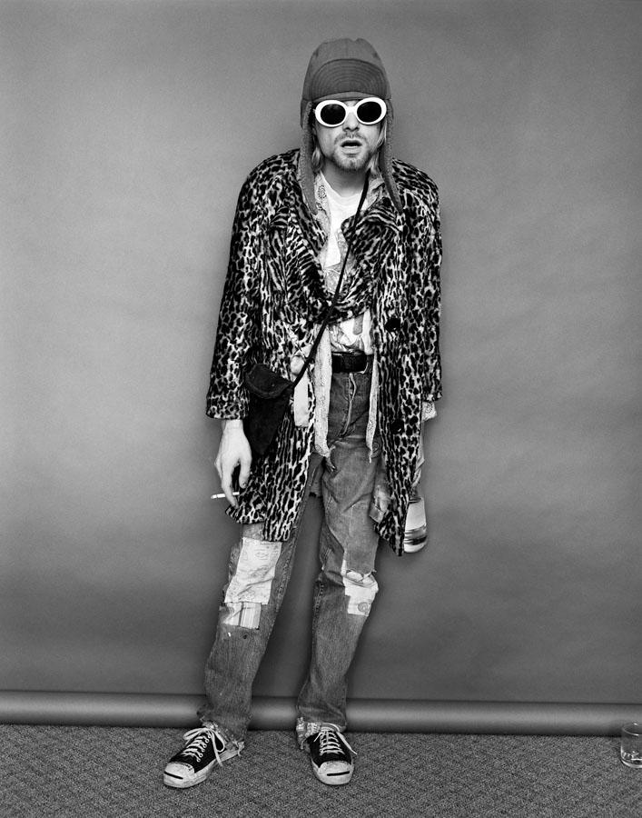 Kurt_Cobain_7_900px.jpg