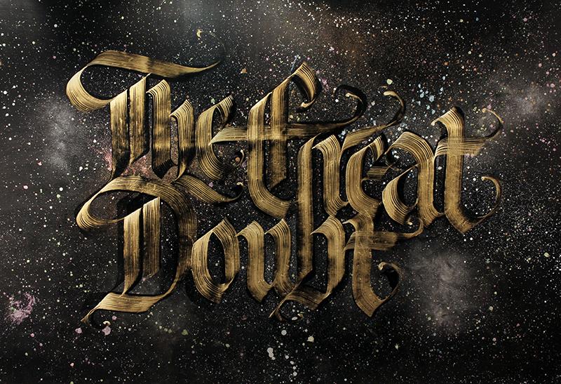 The-Great-Doubt-crop_800.jpg