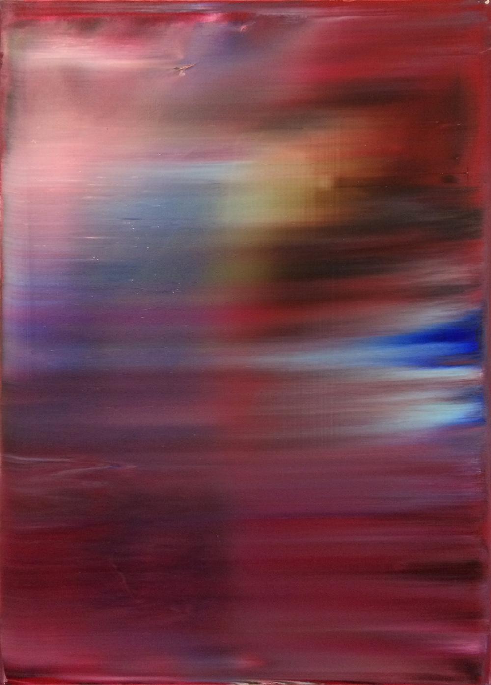 Kuznetsov-Shift-021-92x65-web.jpg