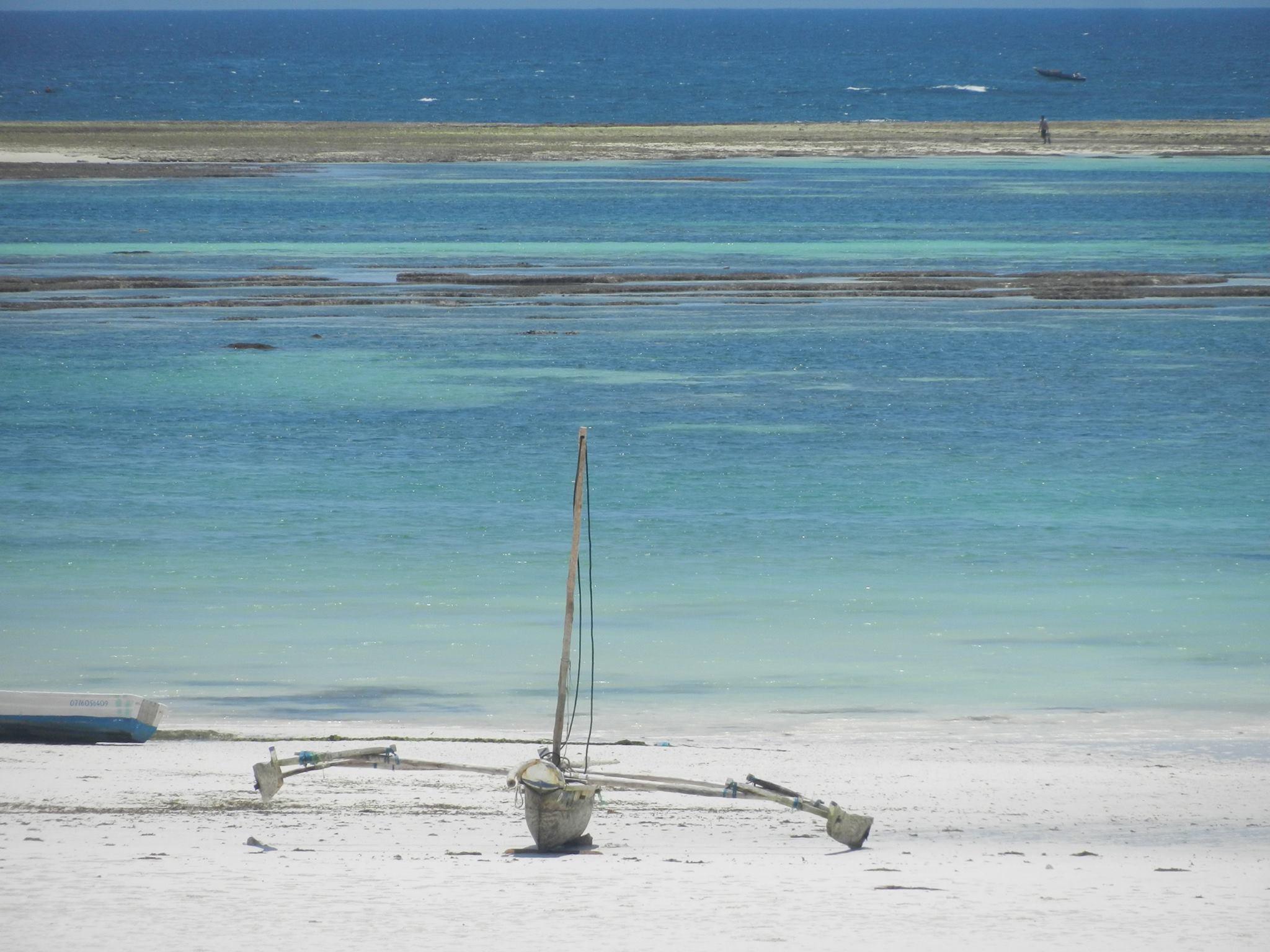 beachholiday