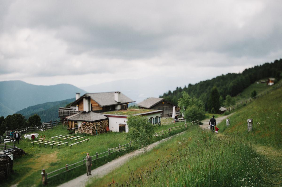 manuelgutjahr.com_267.jpg