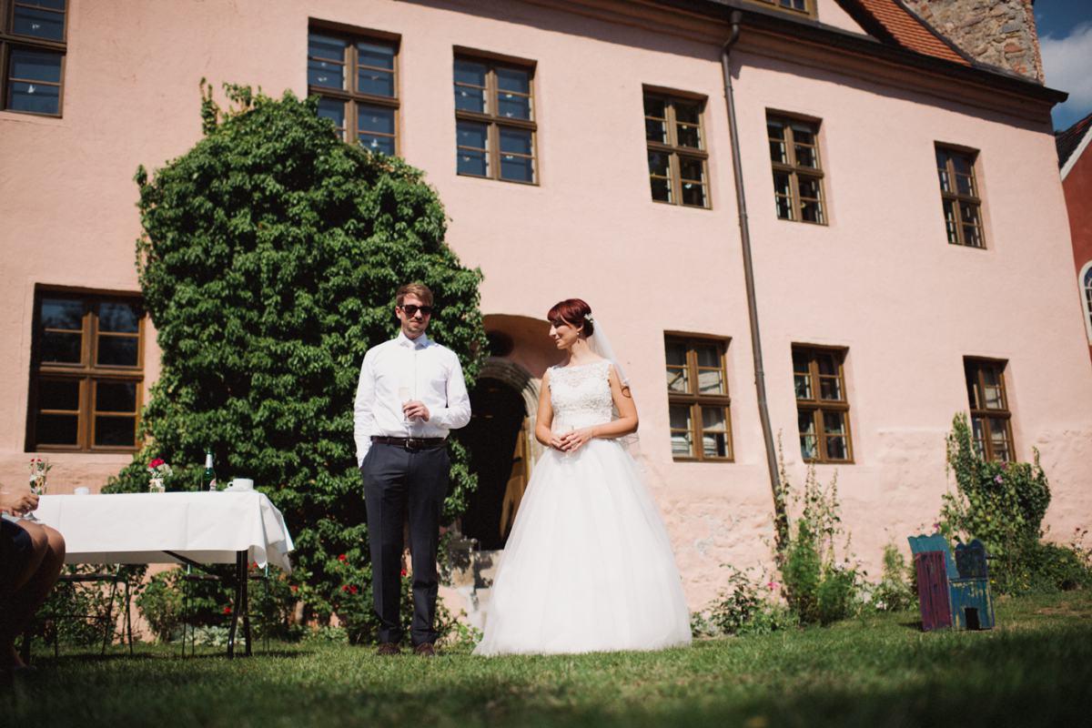 manuelgutjahr.com_492.jpg
