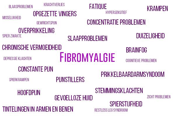 fibromyalgie.jpg