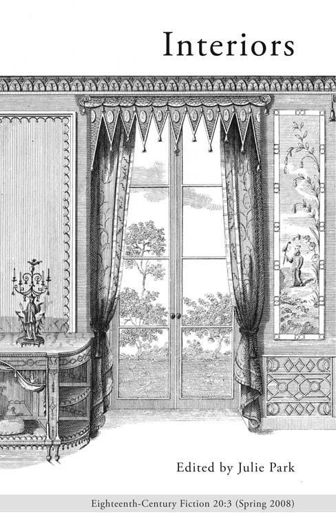 ECF Interiors.jpg