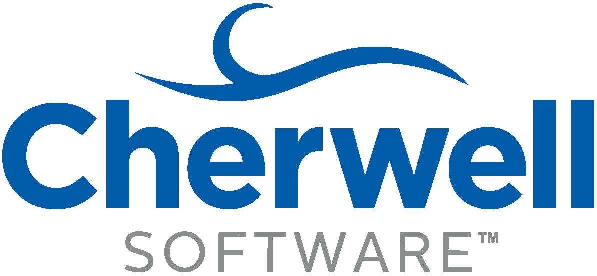 Cherwell Software