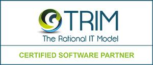 certified_software_partner.jpg