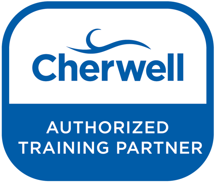 Authorized Training Partner Blue.png