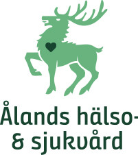 Ålands hälso & sjukvård