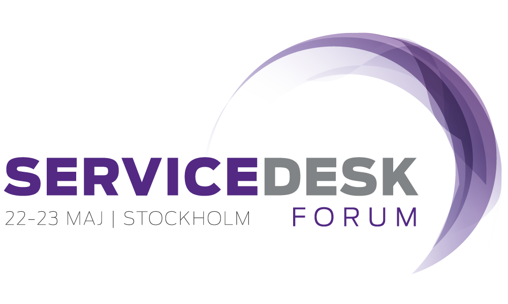 header_logo_servicedesk_2019.png