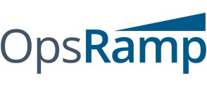 OpsRamp_Logo_Color200x.jpg