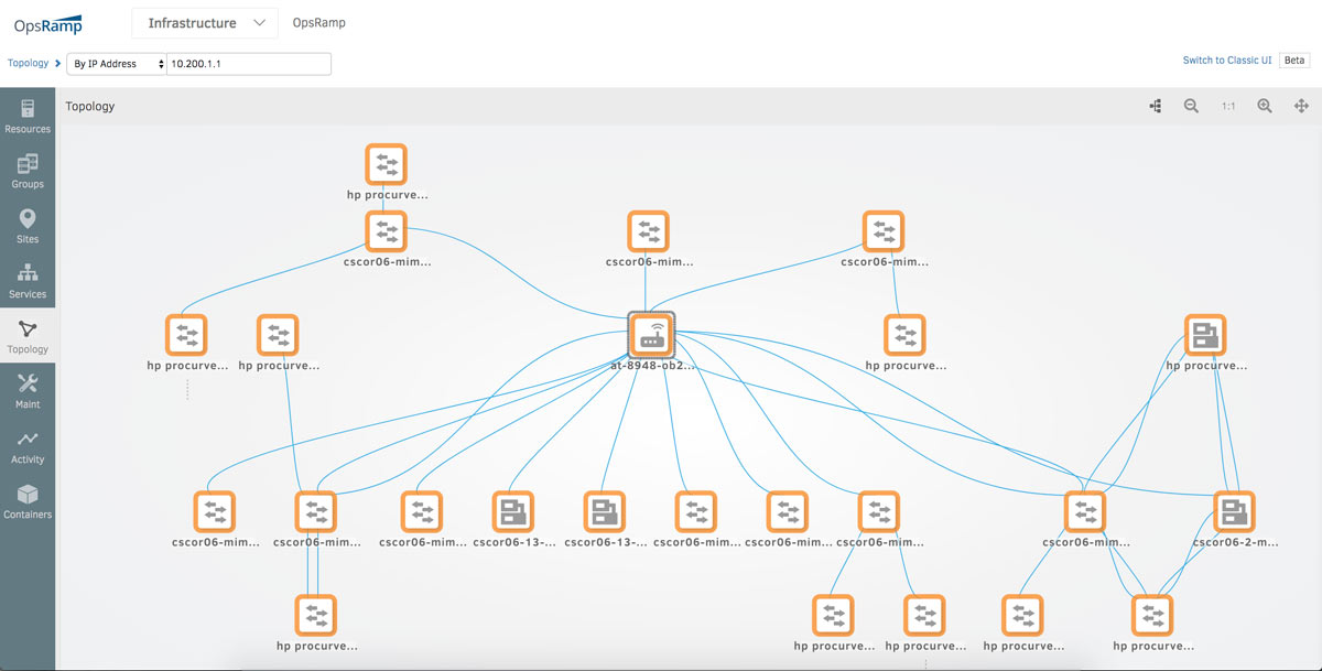Topology_Explorer-dependency_mapping.jpg