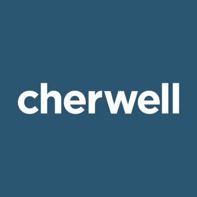 Cherwell_Logo_NavyBG_400.png