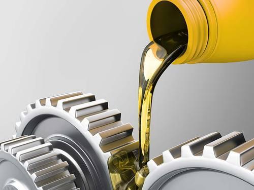 extreme-pressure-lubricants-500x500.jpeg