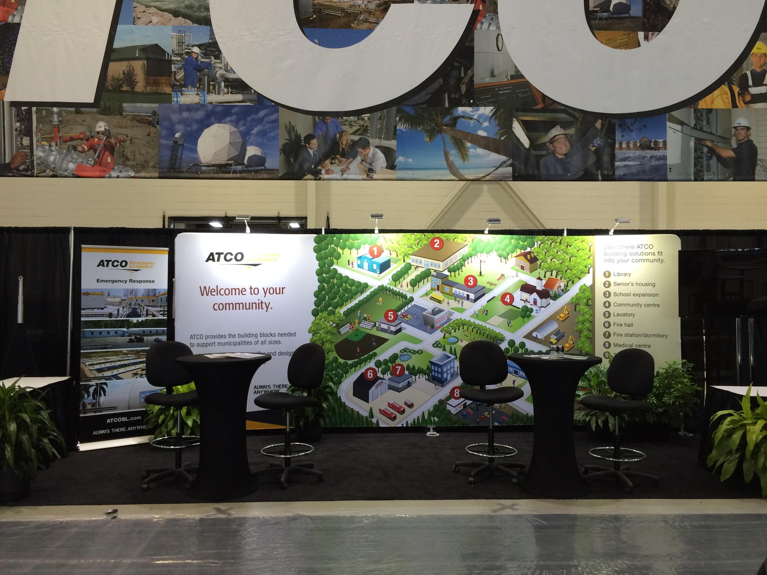 ATCO Booth.JPG