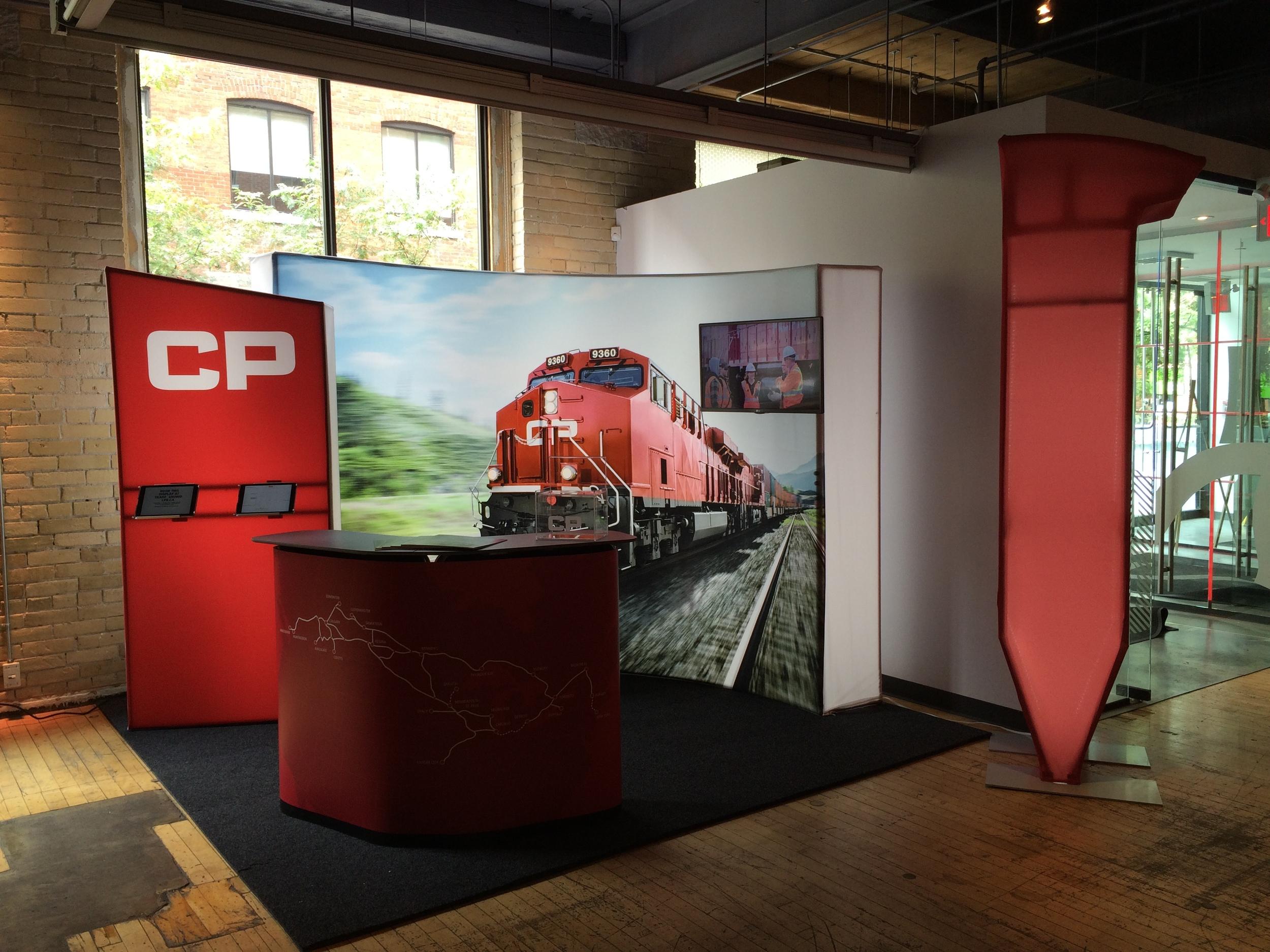 CP Booth.JPG