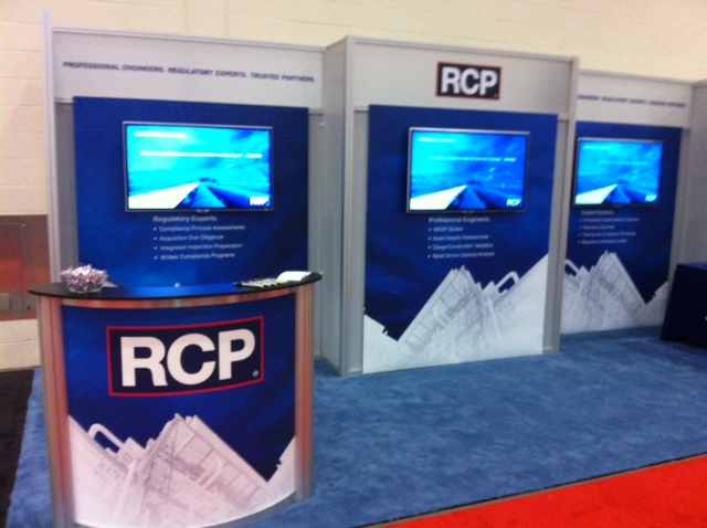 RCP Octanorm Booth 2.JPG