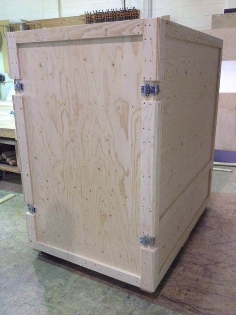 crate IMG_1343.JPG