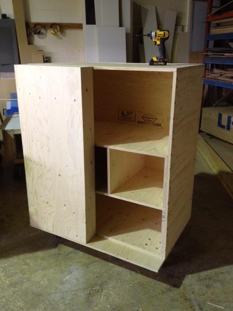 crate IMG_1378.JPG