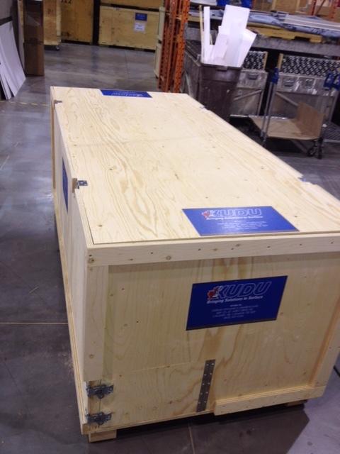 crate IMG_2465.JPG