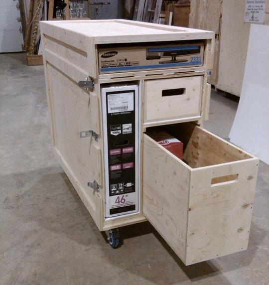 Custom Crate.jpg