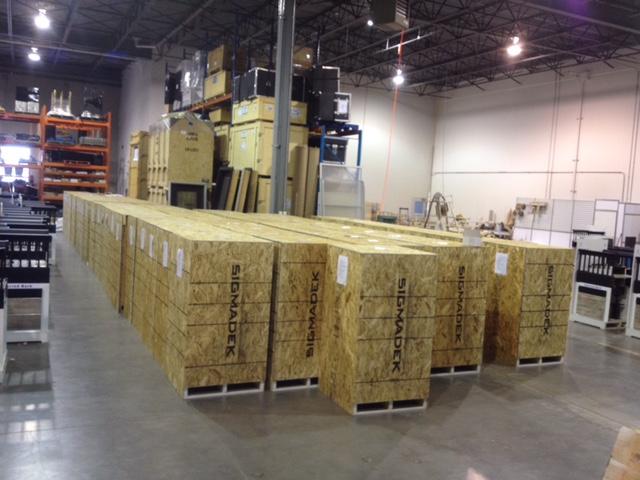 warehouse IMG_2874.JPG