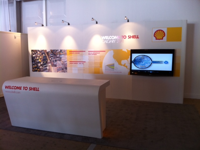 custom display shell IMG_0577.JPG