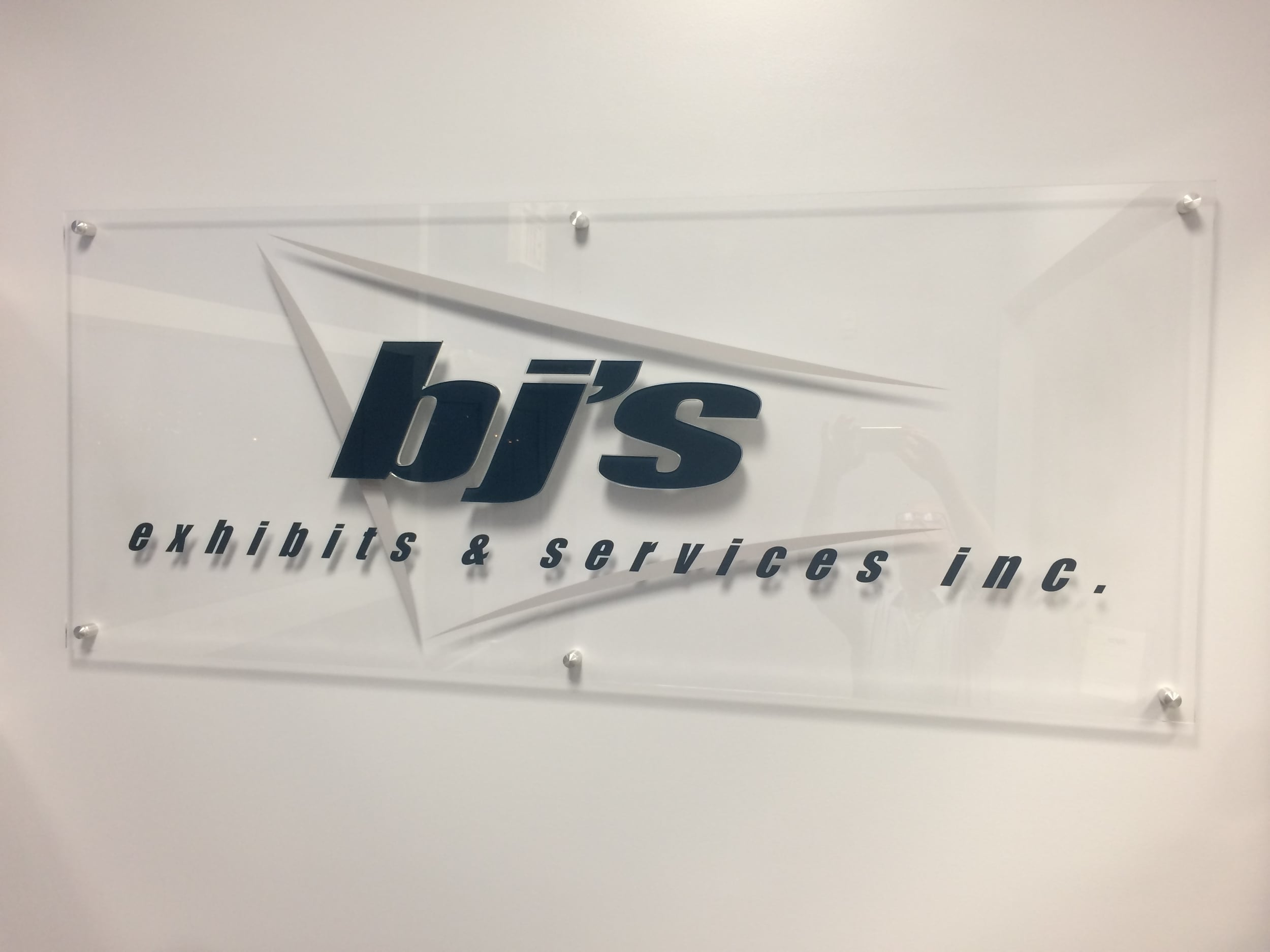 BJ's logo sign.JPG