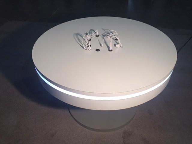 Charging table 2.jpg