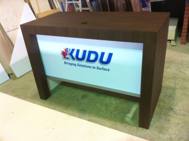 Kudu counter.jpg