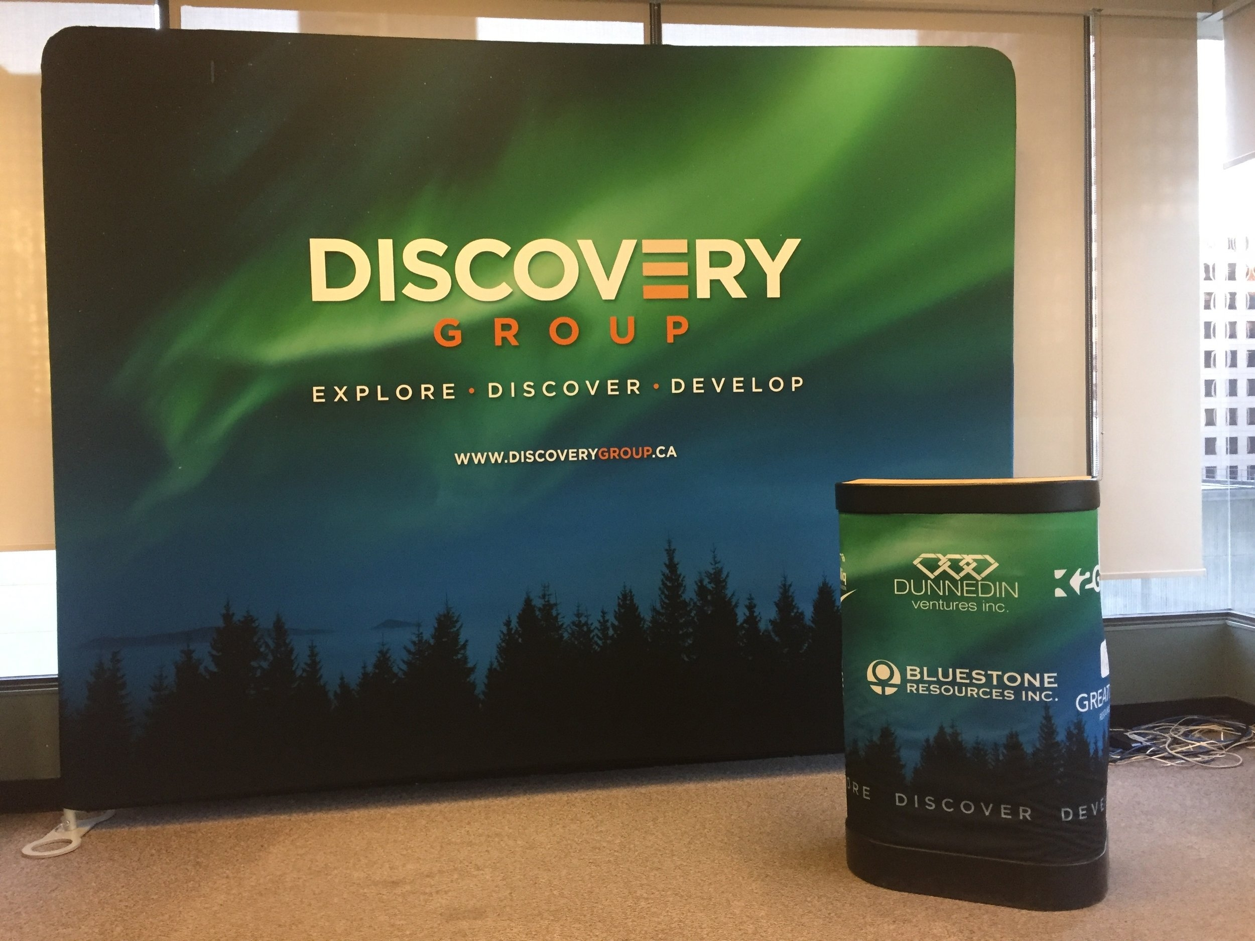 Discovery Booth.jpg