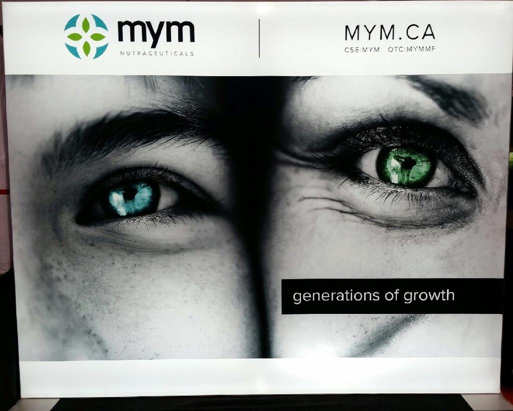 MYM Nutraceuticals.jpg