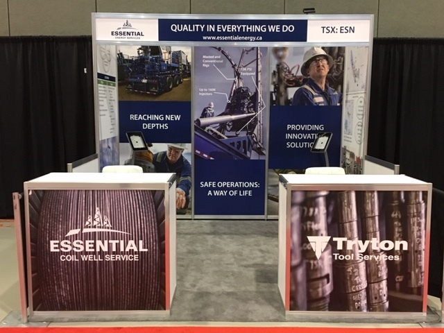 10x10 booth with graphics.JPG