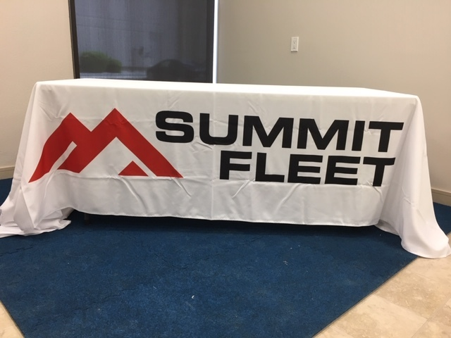 summit fleet throw tablecloth.JPG