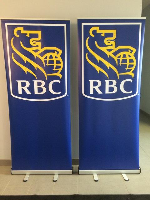 RBC bannerstands.jpg