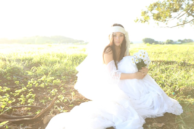 styled shoot with Dream Destination Weddings
