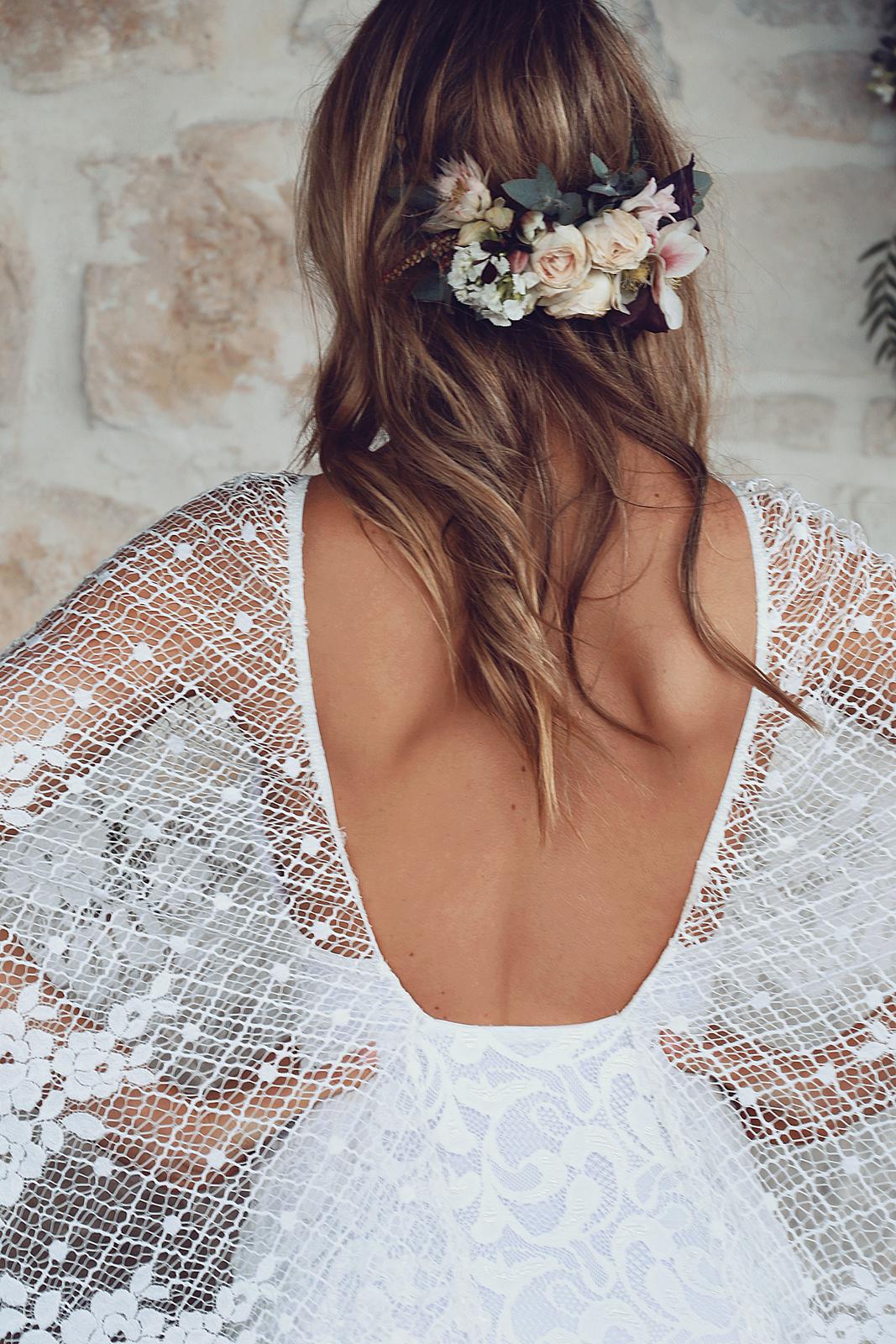 Headpiece - dress 3.jpg