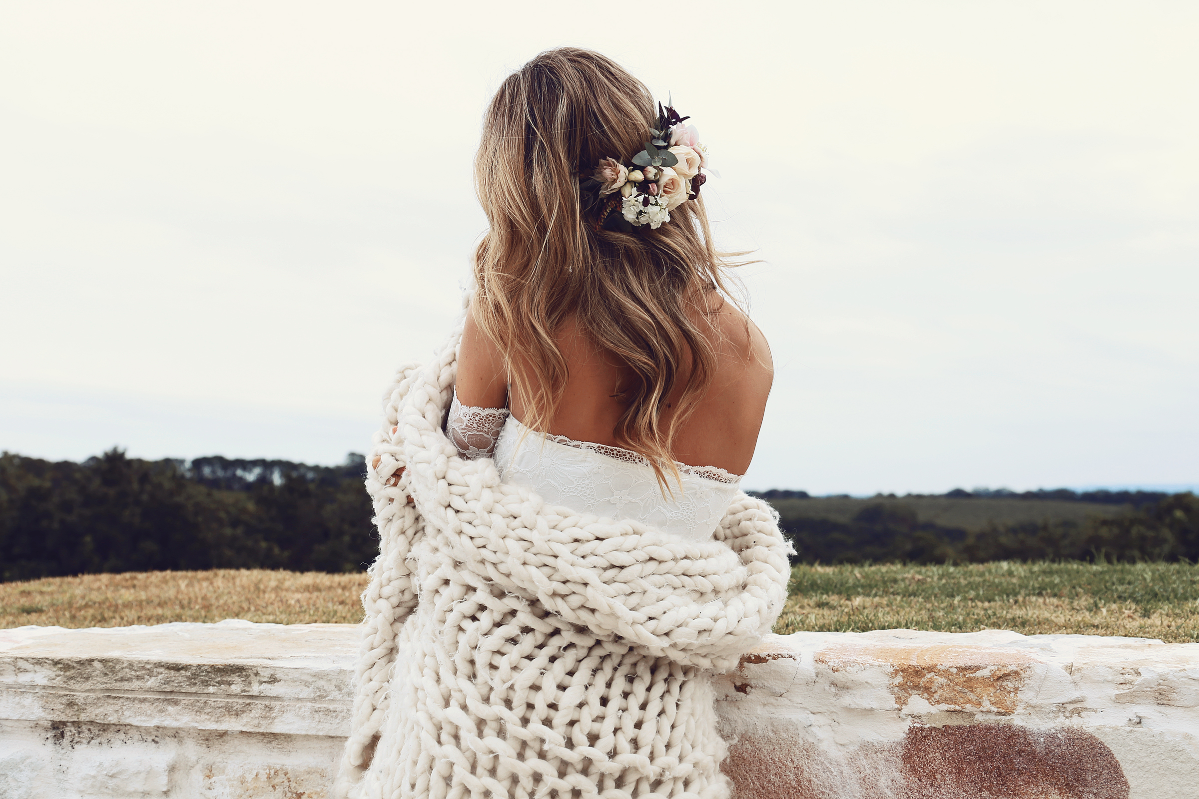 Headpiece - woollen shawl.jpg