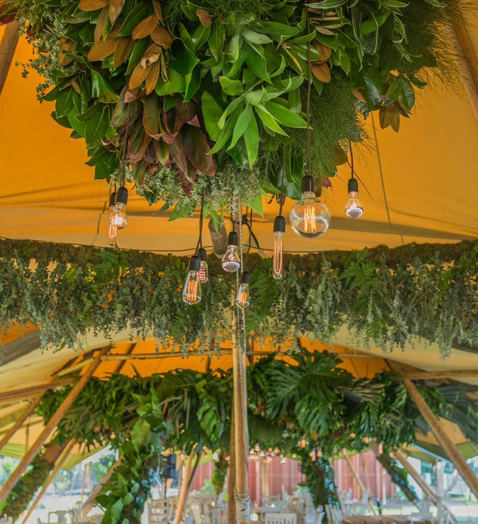 Hanging Garden 4.jpeg