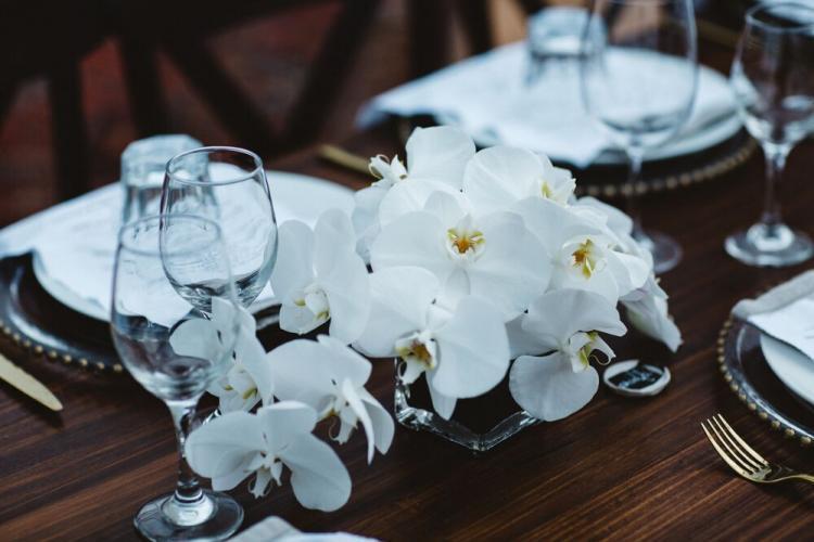 Table arrangement 2.jpeg