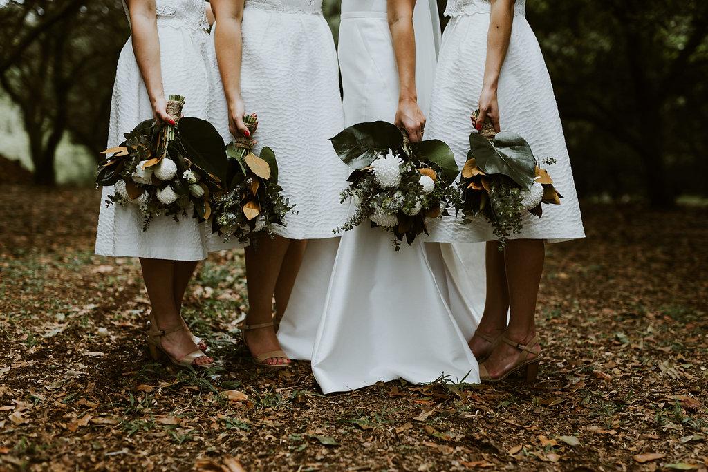 Annabelle_Sam - Maids bouquets.jpg
